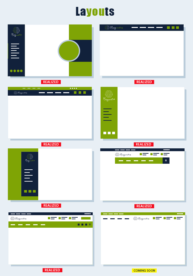 Mozgaration - Responsive Multi-Purpose WordPress Theme - 3